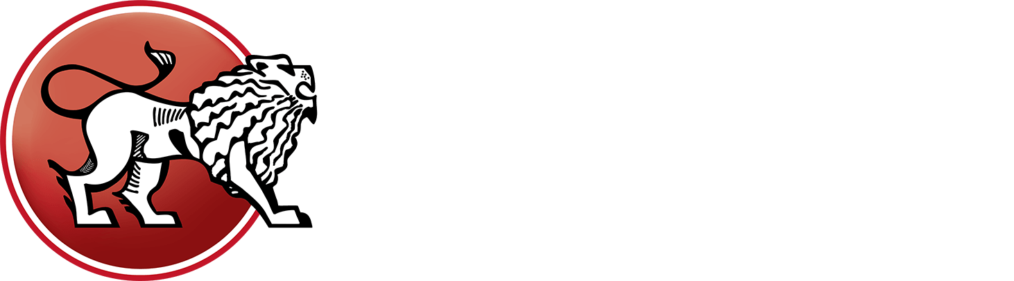Logo TIBA GmbH.